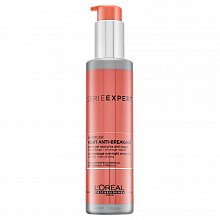 L´Oréal Professionnel Série Expert Inforcer Night Anti-Breakage Serum serum do łamliwych włosów 150 ml