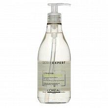 Loréal Professionnel Série Expert Pure Resource Shampoo Shampoo Für