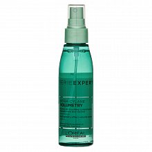 L´Oréal Professionnel Série Expert Volumetry Root Spray spray for hair volume 125 ml