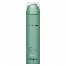 L´Oréal Professionnel Série Expert Volumetry Volume Inflator powder spray for hair volume 250 ml