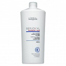 L´Oréal Professionnel Serioxyl Bodifyng Conditioner conditioner for thinning hair 1000 ml