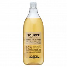 L´Oréal Professionnel Source Essentielle Daily Shampoo Shampoo für normales Haar 1500 ml