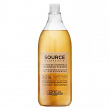 L´Oréal Professionnel Source Essentielle Delicate Shampoo shampoo for sensitive scalp 1500 ml
