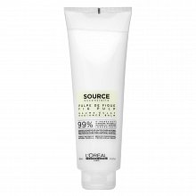 L´Oréal Professionnel Source Essentielle Radiance Balm balm for coloured hair 450 ml
