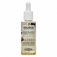 L´Oréal Professionnel Source Essentielle Radiance Oil hair oil for coloured hair 70 ml