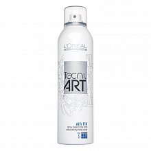 L´Oréal Professionnel Tecni.Art Fix Air Fix Extra Strong Fixing Spray spray dla extra silnego utrwalenia 250 ml