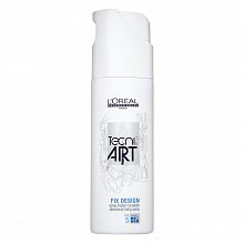 L´Oréal Professionnel Tecni.Art Fix Design Spray sprej pro silnou fixaci 200 ml