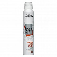 L´Oréal Professionnel Tecni.Art Texture Morning After Dust Invisible Dry Shampoo suchý šampón 200 ml