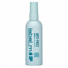 Label.M Anti-Frizz Balm smoothening balm for coarse and unruly hair 150 ml