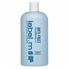 Label.M Anti-Frizz Conditioner smoothing conditioner anti-frizz 1000 ml