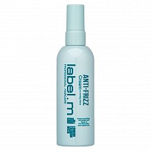 Label.M Anti-Frizz Cream smoothing cream for all hair types 150 ml