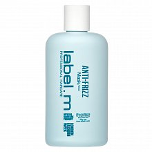 Label.M Anti-Frizz Mask smoothing mask anti-frizz 500 ml