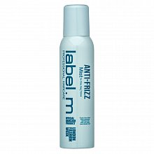 Label.M Anti-Frizz Mist hair mist for hair-drying 150 ml