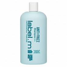 Label.M Anti-Frizz Shampoo smoothing shampoo anti-frizz 1000 ml