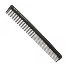 Label.M Brushes and Combs perie de păr antistatic Small Cutting Comb