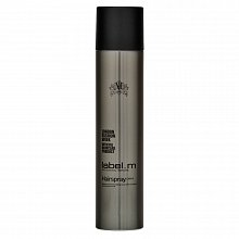 Label.M Complete Hairspray fixativ de păr 300 ml