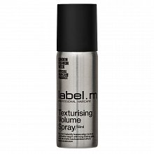 Label.M Complete Texturising Volume Spray spray for volume and strengthening hair 50 ml