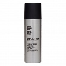 Label.M Complete Texturising Volume Spray spray for volume and strengthening hair 200 ml