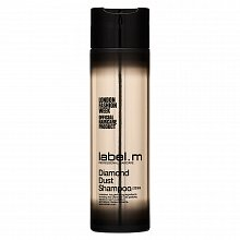 Label.M Diamond Dust Shampoo šampón s diamantovým práškom 250 ml