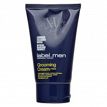 Label.M Men Grooming Cream krem do stylizacji 100 ml