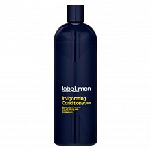 Label.M Men Invigorating Conditioner conditioner for men 1000 ml