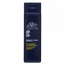 Label.M Men Invigorating Conditioner Conditioner für Männer 250 ml