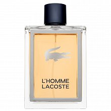 Lacoste L'Homme Lacoste Eau de Toilette for men 150 ml