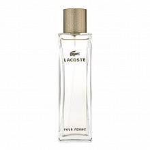 Lacoste pour Femme Парфюмна вода за жени 10 ml спрей