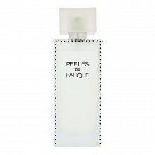 Lalique Perles de Lalique Eau de Parfum for women 100 ml