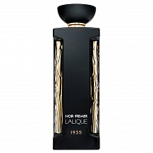 Lalique Rose Royale woda perfumowana unisex 100 ml