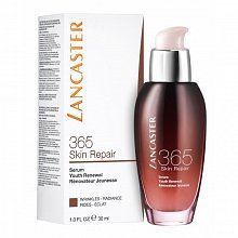 Lancaster 365 Skin Repair Serum Youth Renewal revitalisierendes Serum gegen Falten 30 ml
