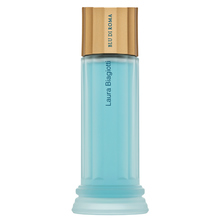 Laura Biagiotti Blu di Roma Donna Eau de Toilette for women 100 ml