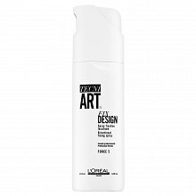 L´Oréal Professionnel Tecni.Art Fix Design спрей за силна фиксация 200 ml