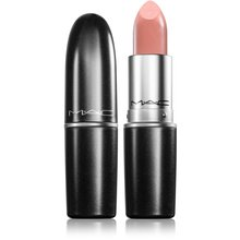 MAC Amplified Crème Lipstick 101 Blankety rúzs 3 g
