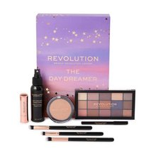 Makeup Revolution The Day Dreamer Set gift set