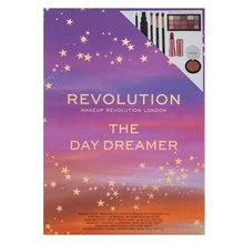 Makeup Revolution The Day Dreamer Set zestaw podarunkowy