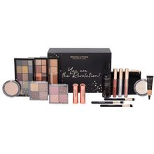 Makeup Revolution You are the Revolution Set gift set