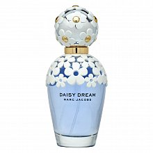 Marc Jacobs Daisy Dream Eau de Toilette nőknek 10 ml Miniparfüm