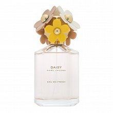 Marc Jacobs Daisy Eau So Fresh Eau de Toilette nőknek 125 ml