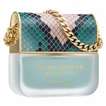 Marc Jacobs Decadence Eau So Decadent Eau de Toilette nőknek 100 ml
