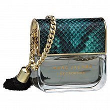Marc Jacobs Divine Decadence Eau de Parfum for women 100 ml