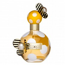 Marc Jacobs Honey Eau de Parfum nőknek 10 ml Miniparfüm