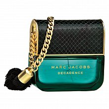 Marc Jacobs Marc Jacobs Decadence Eau de Parfum for women 100 ml