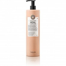 Maria Nila Head & Hair Heal Conditioner balsam protector pentru scalp sensibil 1000 ml