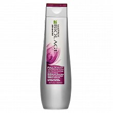 Matrix Biolage Advanced Fulldensity Shampoo shampoo 250 ml