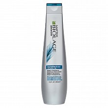 Matrix Biolage Advanced Keratindose Shampoo shampoo 400 ml