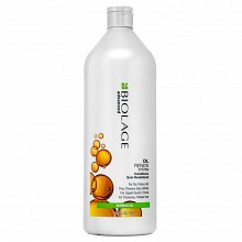 Matrix Biolage Advanced Oil Renew System Conditioner conditioner 1000 ml