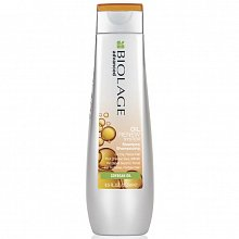 Matrix Biolage Advanced Oil Renew System Shampoo nourishing shampoo for very dry hair 250 ml