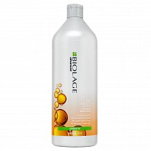Matrix Biolage Advanced Oil Renew System Shampoo shampoo 1000 ml