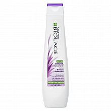 Matrix Biolage Hydrasource Ultra Shampoo shampoo for dry hair 400 ml
